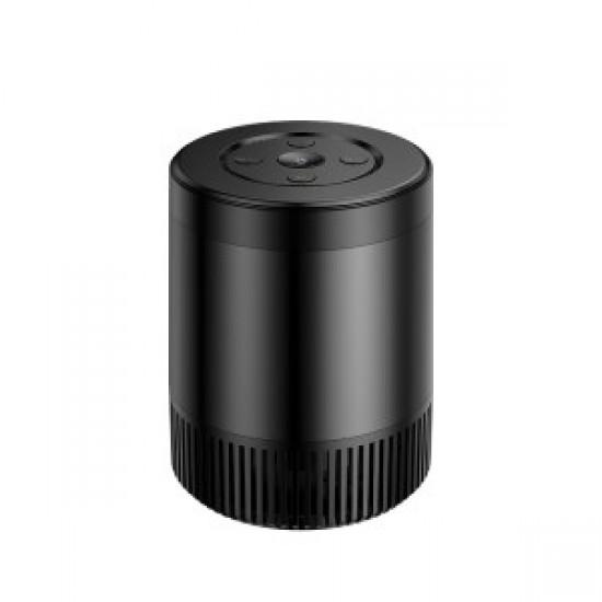 Smart  Portable Mini BT Speaker  JR-M09