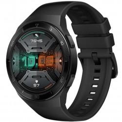 Amazfit  Trex  smart Watch