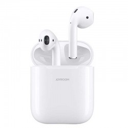 Bluetooth Earbuds Airpods JR-T03s